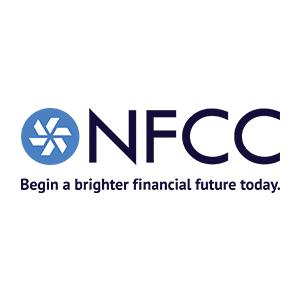 Logo for NFCC