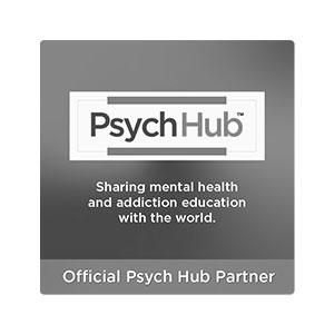 PsychHub Logo