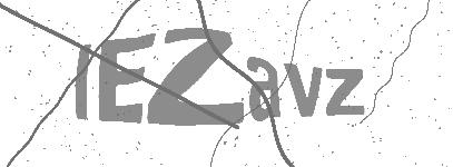 CAPTCHA  Challenge Image