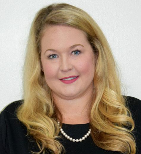 Image of Jessica Davis