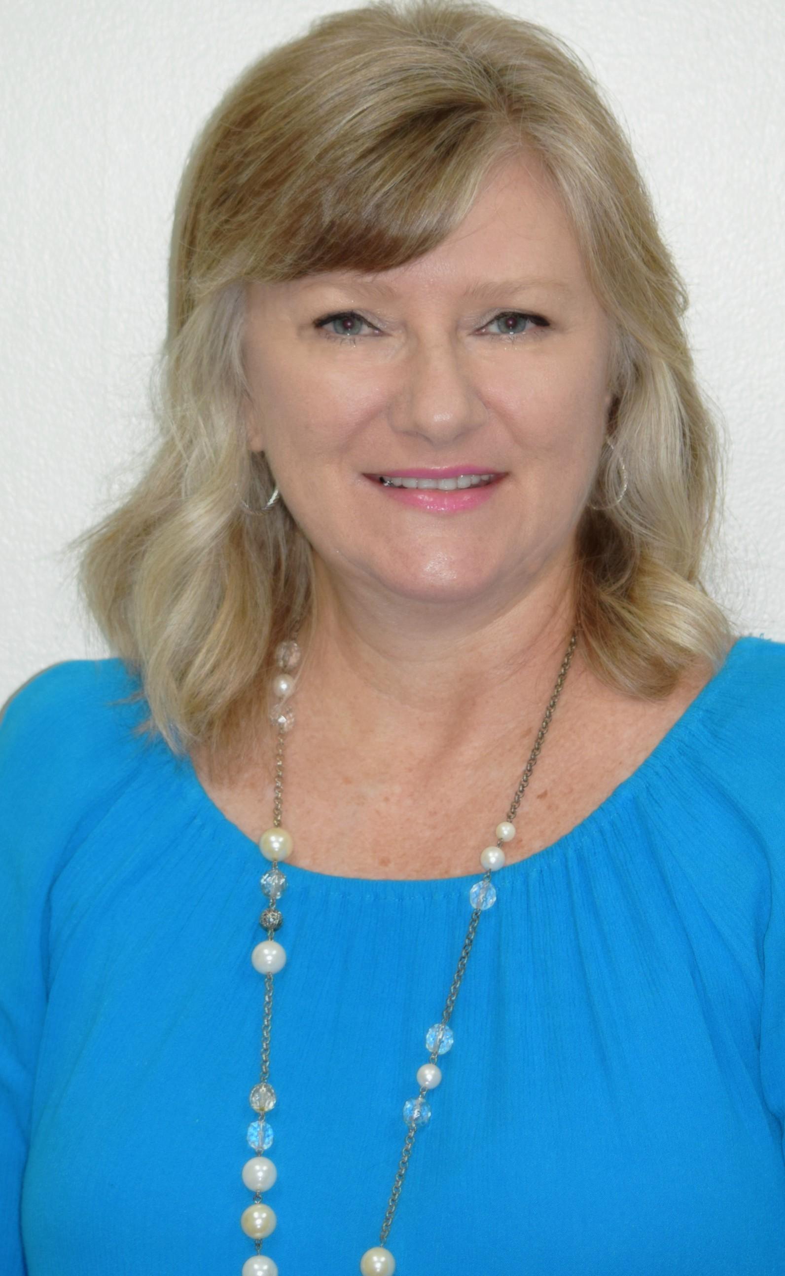 Image of Sandra Broadus